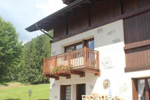 Casa Posta - AbcAlberghi.com