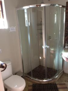 Deluxe Queen Room with Shower