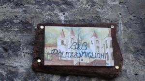 BandB Palazzo Migliani