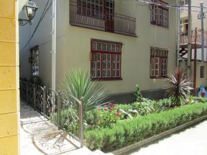 Lidiya Guest House