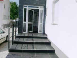 Little Rock Apartments, Appartamenti  Mostar - big - 2