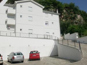 Little Rock Apartments, Appartamenti  Mostar - big - 3