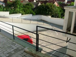 Little Rock Apartments, Appartamenti  Mostar - big - 5