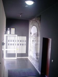 Little Rock Apartments, Appartamenti  Mostar - big - 10