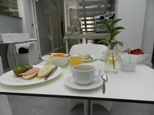 Hotel Boutique Caireles (27 of 39)