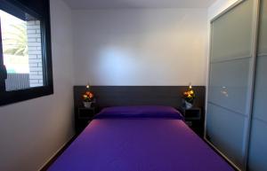InmoSantos Apartaments Nuria, Apartmány  Roses - big - 20