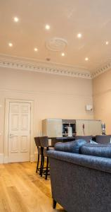 Dreamhouse at Blythswood Apartments Glasgow, Appartamenti  Glasgow - big - 16