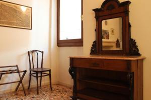 Residenza Carducci Centro Storico, Apartmanok  Verona - big - 12