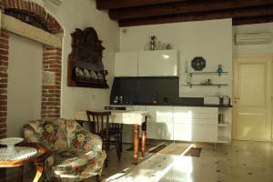 Residenza Carducci Centro Storico, Apartmanok  Verona - big - 1