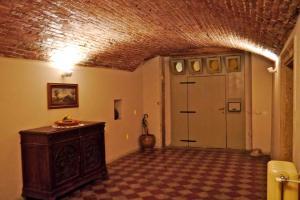 Residenza Carducci Centro Storico, Apartmanok  Verona - big - 7