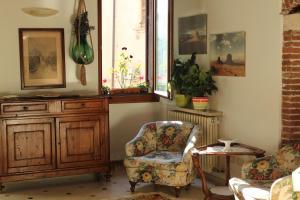 Residenza Carducci Centro Storico, Apartmanok  Verona - big - 5