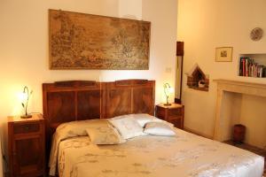 Residenza Carducci Centro Storico, Apartmanok  Verona - big - 3
