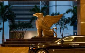 Hotel Beaux Arts Miami (40 of 45)