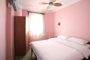 Nazar Hotel, Hotels  Selcuk - big - 20