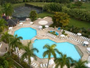 Hotel Estelar Altamira