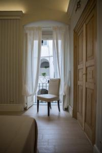B&B Porta Baresana, Bed & Breakfast  Bitonto - big - 22