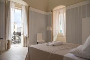 B&B Porta Baresana, Bed & Breakfast  Bitonto - big - 6