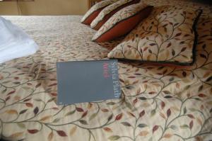 Llwyndu Farmhouse Hotel (17 of 50)