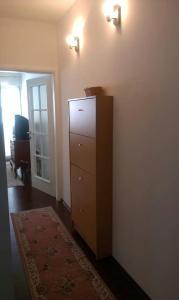 Little Rock Apartments, Appartamenti  Mostar - big - 79