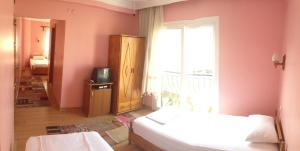 Nazar Hotel, Hotels  Selcuk - big - 13
