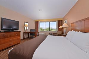 DoubleTree by Hilton Grand Junction, Hotely  Grand Junction - big - 3