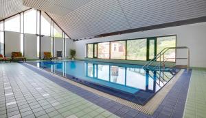 Hotel Hirschen, Hotely  Glottertal - big - 20