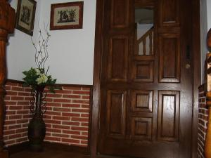 Hospedaje Angelica, Guest houses  Santillana del Mar - big - 4
