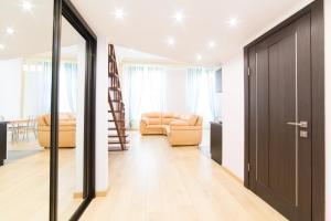 Apartments 12, Apartments  Adler - big - 61