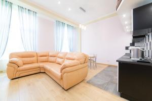 Apartments 12, Apartments  Adler - big - 62