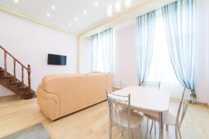 Apartments 12, Apartments  Adler - big - 63