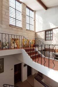 Hôtel de l'Atelier (35 of 71)