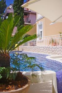 Guest House Villa Dagmar