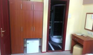 Private accommodation Lidija Rakočević, Penzióny  Kolašin - big - 15