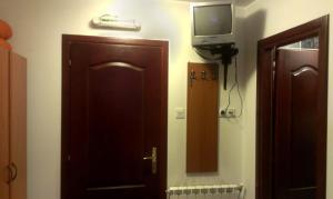 Private accommodation Lidija Rakočević, Penzióny  Kolašin - big - 21