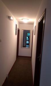 Private accommodation Lidija Rakočević, Penzióny  Kolašin - big - 23