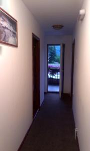 Private accommodation Lidija Rakočević, Penzióny  Kolašin - big - 24