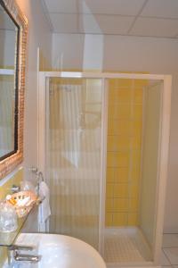 Hôtel de France, Hotely  Libourne - big - 40