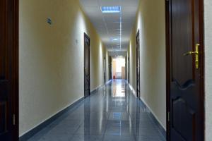 Отель Вега, Отели  Соликамск - big - 115