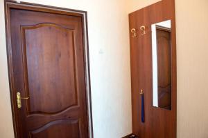 Отель Вега, Отели  Соликамск - big - 10