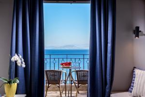 Aeolos Beach Hotel (38 of 97)