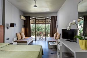 Aeolos Beach Hotel (33 of 97)