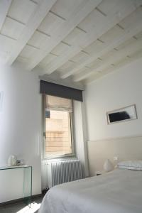 Residenza Cardo Massimo, Гостевые дома  Верона - big - 9