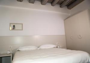 Residenza Cardo Massimo, Гостевые дома  Верона - big - 8