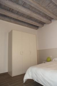 Residenza Cardo Massimo, Гостевые дома  Верона - big - 6