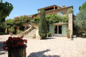 Villa Thebaïde