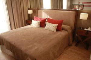 Grand King Hotel, Hotely  Buenos Aires - big - 3