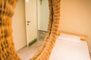 Beach Residence Apartment, Апартаменты  Сплит - big - 8