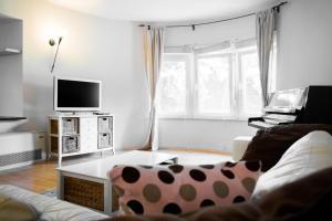 Beach Residence Apartment, Апартаменты  Сплит - big - 19