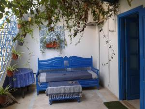 Suite El Yasmine 1