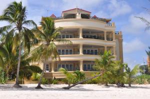 White Sands Beach Condos (4 of 66)